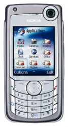 Download free Nokia 6680 games.