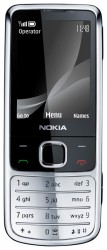 Download free Nokia 6700 Classic games.