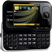 Download free Nokia 6760 Slide games.