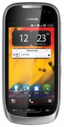 Download free Nokia 701 games.