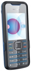 Download free Nokia 7210 Supernova games.