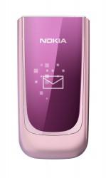 Nokia 7220 gallery