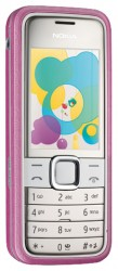 Download free Nokia 7310 Supernova games.