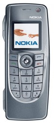Download free Nokia 9300i games.