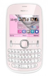 Download free Nokia Asha 201 games.