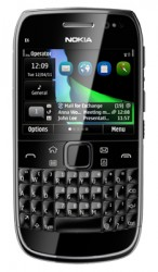 Download free Nokia E6 (E6-00) games.