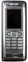 Nokia E90 themes - free download