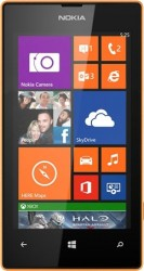 Nokia Lumia 525 themes - free download