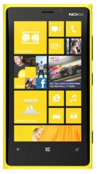 Download free Nokia Lumia 920 games.