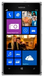 Best Nokia Lumia 925 games free download. Only full games for Lumia 925.