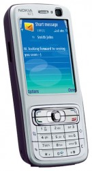 Nokia N73 themes - free download