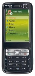 Nokia N73 Music Edition games free download