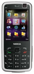 Download free Nokia N77 games.