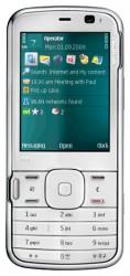 Download free Nokia N79 games.