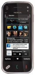 Download free Nokia N97 mini games.