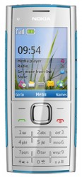 Best Nokia X2 games free download. Only full games for X2.