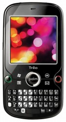 Palm Treo 850 themes - free download