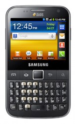 Best Samsung B5512 Galaxy Y Pro Duos games free download. Only full games for B5512 Galaxy Y Pro Duos.