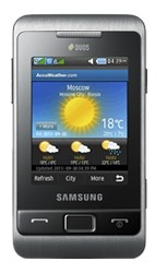download we chat for java samsung