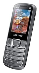 Download free ringtones for <span>Samsung</span>
