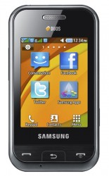 Download free Samsung E2652 Champ games.