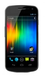 Download free Samsung Galaxy Nexus I9250 games.