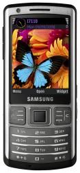 Samsung GT-i7110 gallery