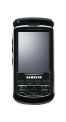 Samsung i819 gallery