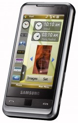 Download free Samsung SGH-I900 WiTu /Omnia 8Gb games.