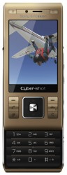 Download free Sony-Ericsson C905 games.