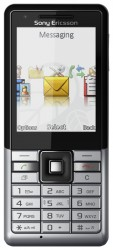 Sony-Ericsson Naite (J105i) themes - free download
