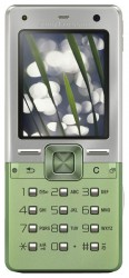 Download free Sony-Ericsson T650i games.