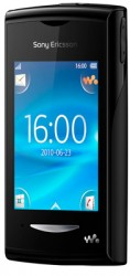 Download free Sony-Ericsson W150i Yendo games.