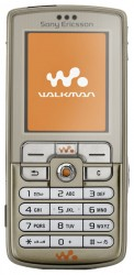 Download free Sony-Ericsson W700i games.