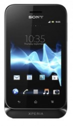 Best Sony ST21i2 Xperia Tipo Dual games free download. Only full games for ST21i2 Xperia Tipo Dual.