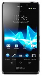 Download free Sony Xperia T games.
