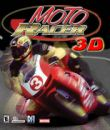 In addition to the sis game Arkanoid for Symbian phones, you can also download 3D Moto Racer for free.