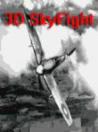 In addition to the Symbian game 3D SkyFight for Nokia N-Gage QD download other free sis games for Symbian phones.