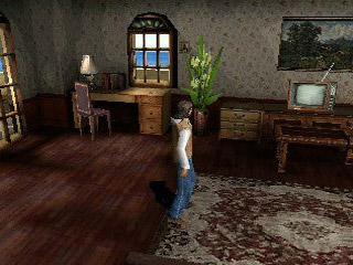 7 Days Salvation - Symbian game screenshots. Gameplay 7 Days Salvation