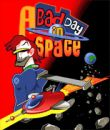 In addition to the Symbian game A Bad Day in Space for Nokia N8 download other free sis games for Symbian phones.