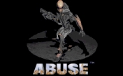 In addition to the sis game TibiaMe for Symbian phones, you can also download Abuse for free.
