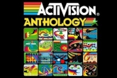 In addition to the Symbian game Activision anthology for Nokia N72 download other free sis games for Symbian phones.