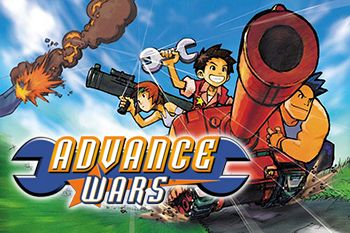 Advance wars download free Symbian game. Daily updates with the best sis games.