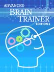 In addition to the sis game TibiaMe for Symbian phones, you can also download Advanced Brain Trainer Edition 2 for free.