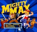 In addition to the sis game 7 Days Salvation for Symbian phones, you can also download Adventures of mighty Max for free.
