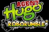 In addition to the sis game Snake for Symbian phones, you can also download Agent Hugo Roborumble for free.