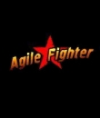 In addition to the sis game Backyard Sports Basketball 2007 for Symbian phones, you can also download Agile Fighter for free.