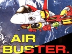 In addition to the Symbian game Air buster for Nokia 7610 download other free sis games for Symbian phones.
