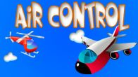 In addition to the sis game Ace Lightning for Symbian phones, you can also download Air Control for free.