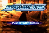 In addition to the sis game Fighters! 3D for Symbian phones, you can also download AirForce Delta Storm for free.